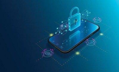 معرفی بهترین اپلیکیشن های ضد سرقت گوشی های اندرویدی