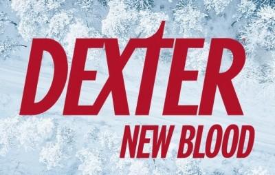 معرفی فصل نهم سریال دکستر با عنوان Dexter: New Blood