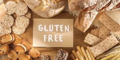 تاثیر رژیم غذایی بدون گلوتن بر روی پوست