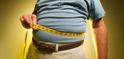 چگونه شکم صافی داشته باشیم ؟